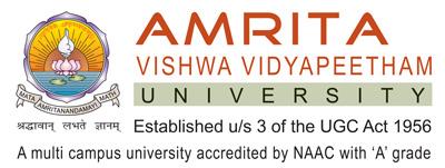 Amrita Medical Entrance Exam 2014