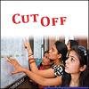 IPU CET 2014 Cutoff