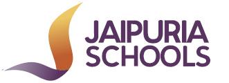 Jaipuria Institute of Management Announces PGDM Admissions 2014-16