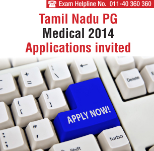 Tamil-Nadu-PG-Application-Form Tamil Nadu Medical Admission Application Form on medical examination form, medical discharge form, doctors medical release form, printable medical release form, medical information release form, medical history form, medical triage form sample,