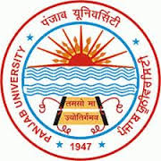 Panjab University LL.B Entrance Exam 2014