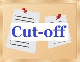 AILET 2014 Cutoff