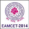 EAMCET Pharmacy 2014