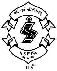 ILS Pune Begins the Application process from May 15