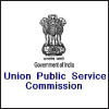 Computer based CMSE 2014 on June 22: UPSC