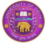 DU LLB 2014 Official Answer Key released