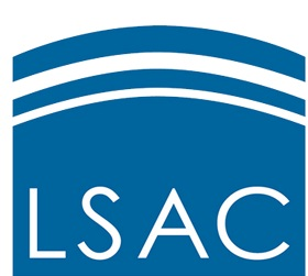 LSAT 2014 Result Declared