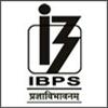 IBPS PO 2014