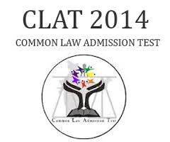 CLAT 2014 Counselling for TNNLS