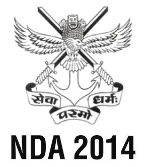 NDA II 2014 Application forms available online; exam on September 28