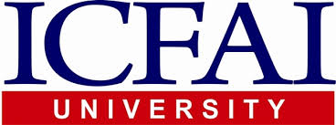 ICFAI University invites Applications for BBA LLB 2014