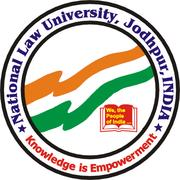 NLU Jodhpur invites applications for vacant seats in UG programmes