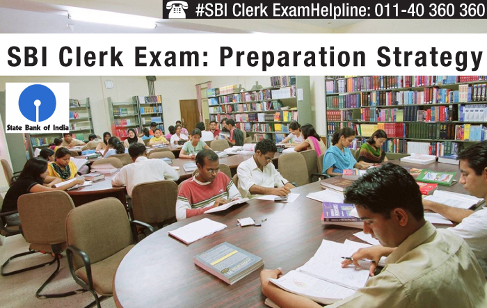 SBI Clerk Exam: Preparation strategy to outsmart competition