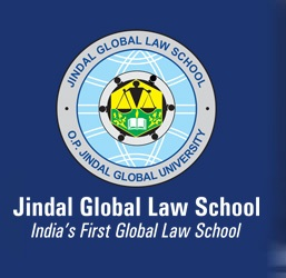 Jindal Global Law School invites applications through DU LLM scores, last date is August 7