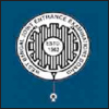 WBJEE Medical 2015 Exam on May 5 & 6, 2015
