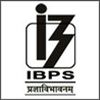 Computer-based IBPS PO 2014 exam begins on October 11