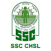 SSC CHSL Central Region cancels Lucknow Centre; Exam to be re-conducted on Nov 16