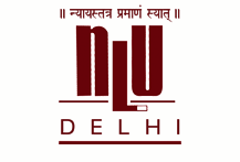 NLU Delhi to conduct AILET 2015 on May 3