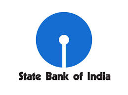 SBI announces Clerk 2014 Result