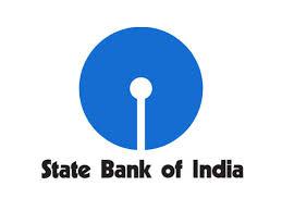 SBI Associate Banks Clerk 2015 Important Dates