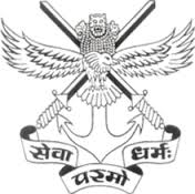 UPSC announces NDA 1 2014 Result