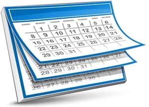 AIPMT 2015 Important Dates
