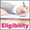 AIBE 2015 VIII Eligibility Criteria