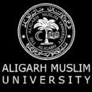 Aligarh dating site