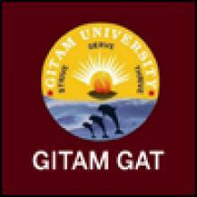 GITAM GAT 2015