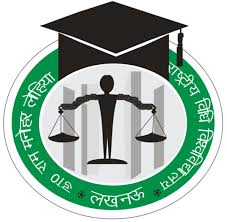 CLAT 2015 Application Form begins from Jan 1