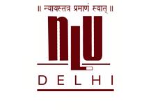 NLU Delhi invites AILET 2015 Application Form from Jan 1