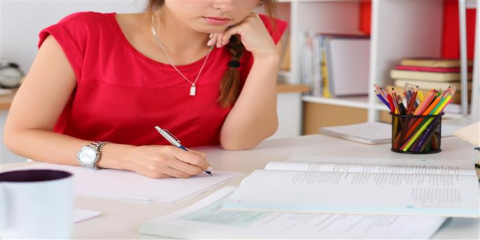 XAT 2018 Essay Writing Tips and Strategy
