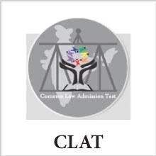 CLAT 2015 and AMU Law Entrance dates clash