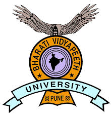 Bharati Vidyapeeth announces BVP CET 2015 for law programmes