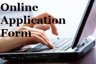 Panjab University BA LLB 2015 Application Form