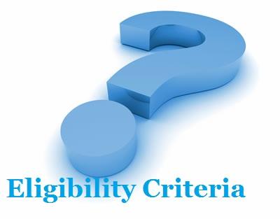 Panjab University BA LLB 2015 Eligibility Criteria