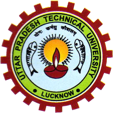 UPSEE announces BHMCT 2015 Admissions; Exam on Apr 19