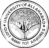 Allahabad University announces Law Applications from March 9