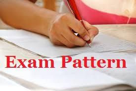 UPSEE BHMCT 2015 Exam Pattern