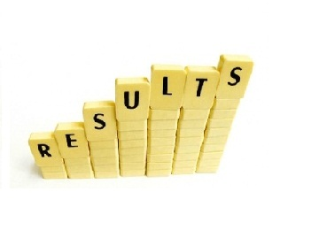UPSEE BHMCT 2015 Result
