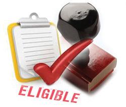 UPSEE BHMCT 2015 Eligibility Criteria
