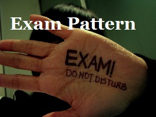LFAT 2015 Exam Pattern