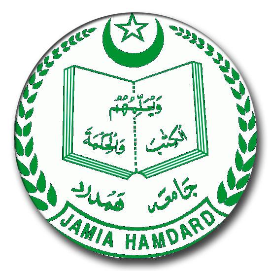 Jamia Hamdard MBBS 2015 admission through AIPMT Score