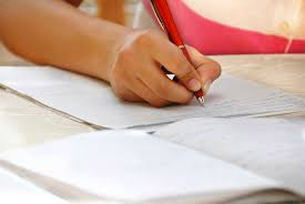 AIL Entrance 2015 Exam Pattern