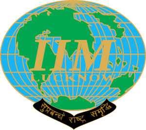 IIM Lucknow declares PGP 2015-17 final selection list