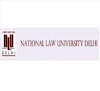 AILET 2015 conducted for admissions to 80 seats in NLU Delhi