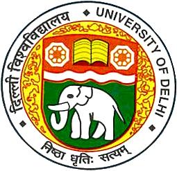 Delhi University MBBS Admission 2015