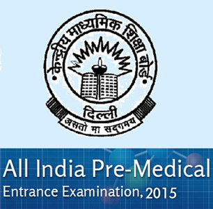 SC issues notice to CBSE over answer key leak of AIPMT 2015