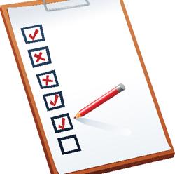 KVPY 2015 Selection Procedure