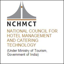 NCHMCT announces NCHM JEE 2015 1st Seat Allotment Result